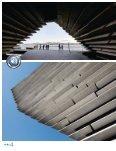 e-AN 39 nota 4 Los acantilados del diseño por Carlos Sanchez Saravia - Page 4
