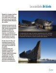 e-AN 39 nota 4 Los acantilados del diseño por Carlos Sanchez Saravia - Page 5