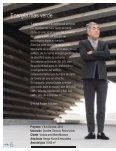 e-AN 39 nota 4 Los acantilados del diseño por Carlos Sanchez Saravia - Page 6
