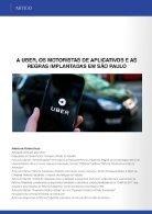 Revista CEJ 14ª Edição - Page 4