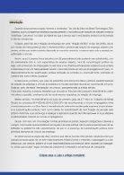 Revista CEJ 14ª Edição - Page 5