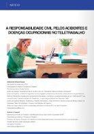 Revista CEJ 14ª Edição - Page 6