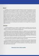 Revista CEJ 14ª Edição - Page 7