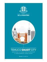 smartcity-07-10