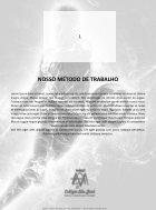 Álbum Colégio São José_2018 - Page 3