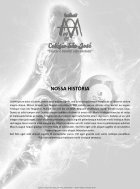 Álbum Colégio São José_2018 - Page 5