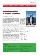 Hock-n-Roll Heft 1 18/19 - Page 3