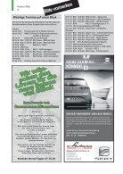 Hock-n-Roll Heft 1 18/19 - Page 4