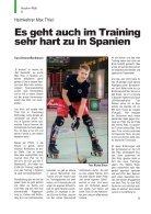 Hock-n-Roll Heft 1 18/19 - Page 6