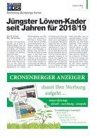 Hock-n-Roll Heft 1 18/19 - Page 7