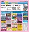 Estadão Expresso - Edição de 05.10.2018 - Page 7