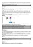 300-115-demo - Page 5