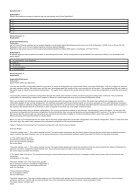 300-115-demo - Page 2