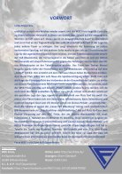 WSC Frisia - VfL Stenum - Page 3