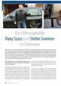 Der Pilz des Jahrhunderts Der Pilz des Jahrhunderts - Daniela Szasz - Seite 2