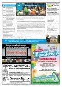 Binnendijks 2018 39-40 - Page 2