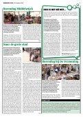 Binnendijks 2018 39-40 - Page 3