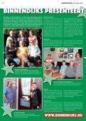 Binnendijks 2018 39-40 - Page 4