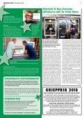 Binnendijks 2018 39-40 - Page 5