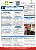 Binnendijks 2018 39-40 - Page 6
