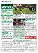 Binnendijks 2018 39-40 - Page 7