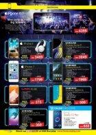 ELECTRONICS FEST (lite) - Page 2