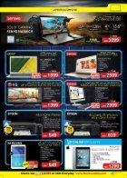 ELECTRONICS FEST (lite) - Page 3