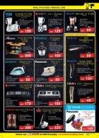 ELECTRONICS FEST (lite) - Page 7