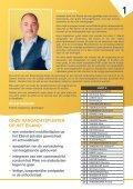 NVA-Harelbeke-Eiland - Page 4