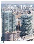 e-AN N° 39 nota 2 Terrazas publicas y privadas por Carlos Sánchez Saravia - Page 2