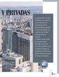 e-AN N° 39 nota 2 Terrazas publicas y privadas por Carlos Sánchez Saravia - Page 3