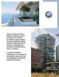 e-AN N° 39 nota 2 Terrazas publicas y privadas por Carlos Sánchez Saravia - Page 5