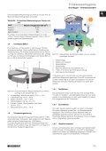 Trinkwasserhygiene - Geberit - Seite 6