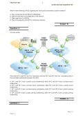 4A0-102 Exam Dumps - [2018] Valid 4A0-102 Exam Questiosn PDF - Page 3
