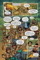 GRIDIRON GREEN Web - Page 3