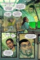 GRIDIRON GREEN Web - Page 4