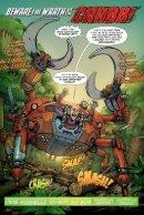 GRIDIRON GREEN Web - Page 6