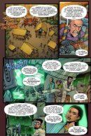 GRIDIRON GREEN Web - Page 7
