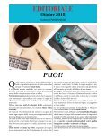 GLAM OTTOBRE 2018 - Page 4