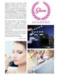 GLAM OTTOBRE 2018 - Page 5