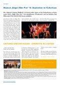 Ausgabe Juni 2010 - Gemeinde Bad Waltersdorf - Seite 2