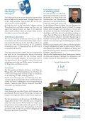 Ausgabe Juni 2010 - Gemeinde Bad Waltersdorf - Seite 3