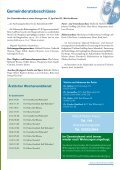 Ausgabe Juni 2010 - Gemeinde Bad Waltersdorf - Seite 5