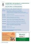 Ausgabe Juni 2010 - Gemeinde Bad Waltersdorf - Seite 6