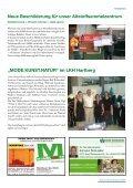 Ausgabe Juni 2010 - Gemeinde Bad Waltersdorf - Seite 7