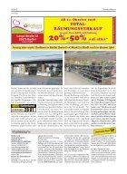 Oktober 2018   Bürgerspiegel - Page 2