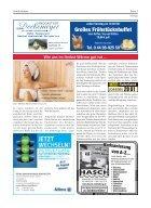 Oktober 2018   Bürgerspiegel - Page 3