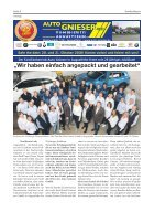 Oktober 2018   Bürgerspiegel - Page 4