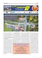 Oktober 2018   Bürgerspiegel - Page 5