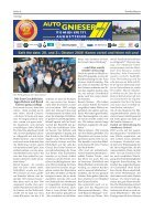 Oktober 2018   Bürgerspiegel - Page 6